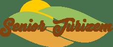 Senior turizem Logo
